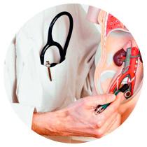 Cardiologo pediatrico Napoli