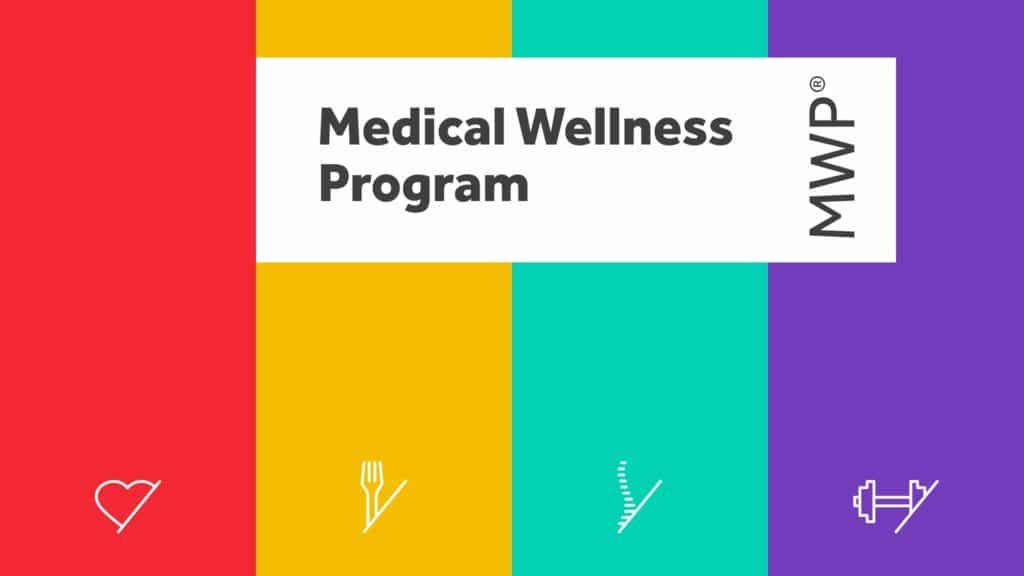Medical Wellness Program