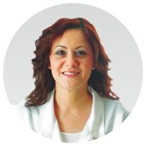 Endocrinologia Napoli