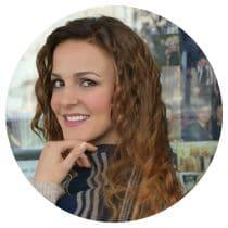 Anna De Chiara