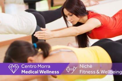 Postural Fitness Napoli - Centro Morra