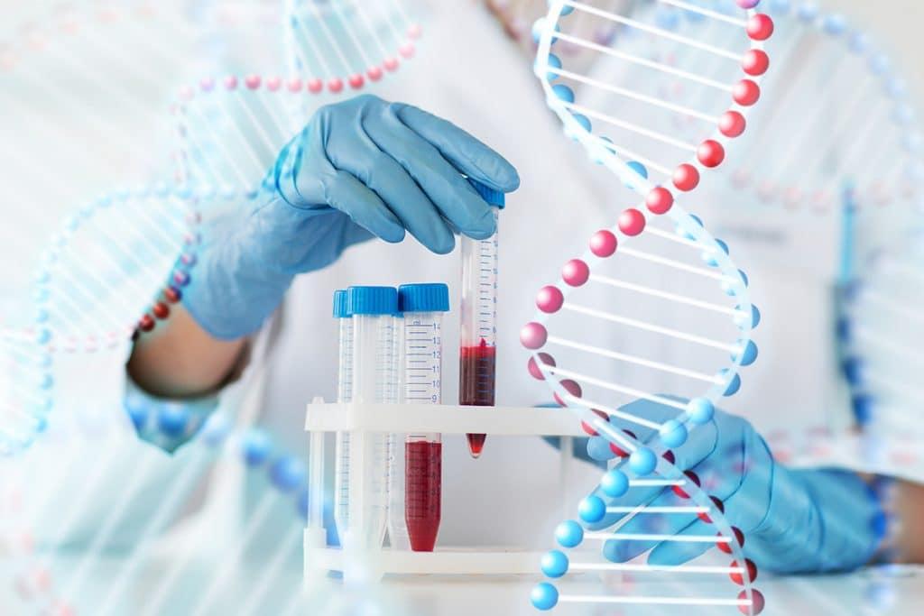 consulenza genetica napoli