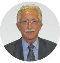Dott. Salvatore Comenale