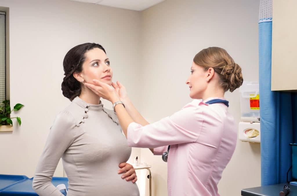 ecografia-tiroide-napoli
