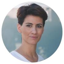 Zumba Fitness Pomigliano e Napli: prova la tua lezione gratuita