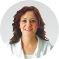 endocrinologia-napoli