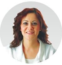 Dott.ssa Renata Auriemma