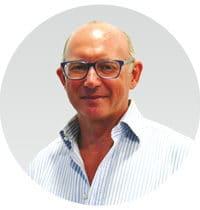 Dott. Paolo Marra