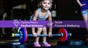 crosstraining-bambini-centro-morra