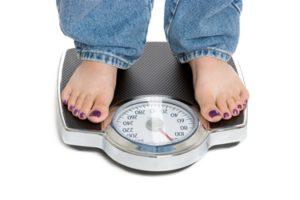 peso ideale scegli la dieta giusta per te