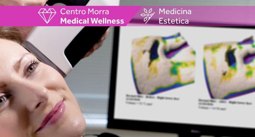 Evento medicina estetica - Antera 3d