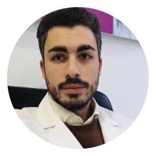 Posturologo Napoli | Dott. Riccardo Galazzo | Centro Morra