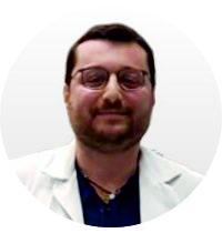 nefrologo Napoli: Dott. Raffaele Scigliano,