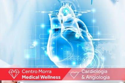 Cardiologo Napoli - Centro Morra