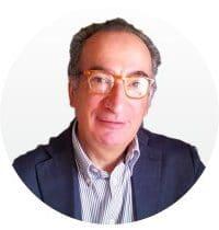 Dott. Roberto Adelini