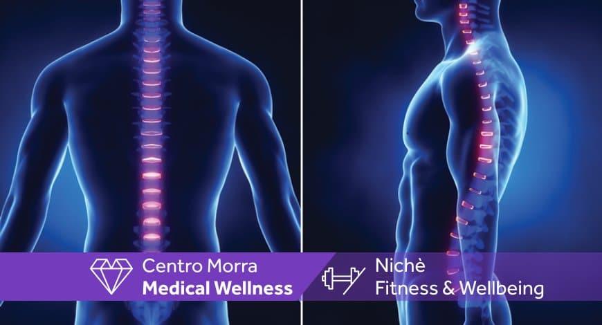 Neuro-Postural: la fisioterapia di gruppo