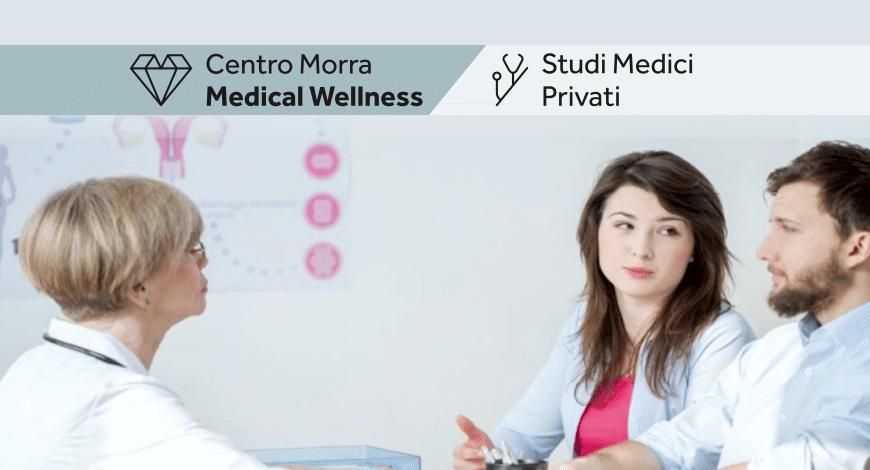 Dermatologo Marigliano | Dott.ssa Napolitano Maddalena | Centro Morra
