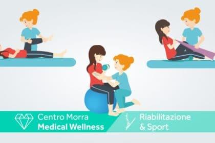 Fisioterapia Marigliano