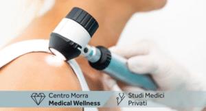 dermatologo-afragola-maddalena-napolitano-centro-morra