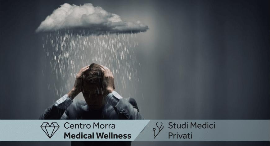 Psichiatra Afragola | Dott.ssa Buonaguro Elisabetta