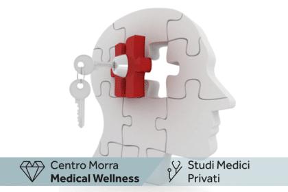 Terapia Cognitivo Comportamentale Napoli | Dott.ssa Vozzella Carmela