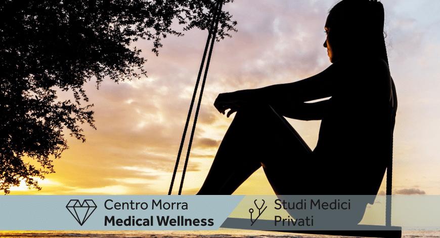 Cura attacchi di Panico Napoli | Dott.ssa Buonaguro Elisabetta