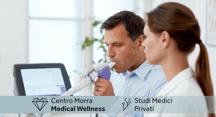 spirometria-esame-napoli-centro-morra