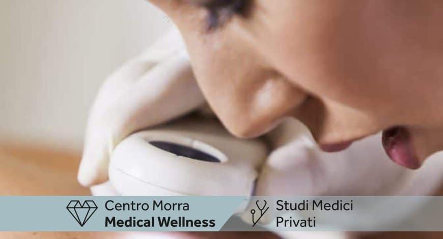 Dermatologia Acerra | Dott.ssa Maddalena Napolitano | Centro Morra