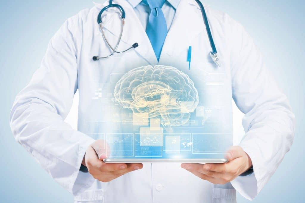riabilitazione-neurologica-pomigliano
