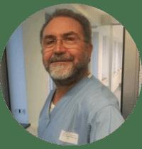 Dott. Roberto Maione