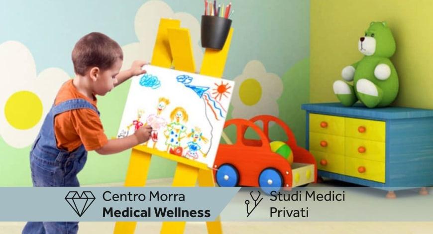neuropsichiatra-infantile