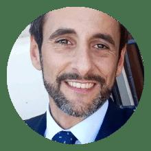 Dott. Andrea Salerno, specialista in medicina estetica