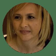 Imma Castaldo | Genetista | Centro Morra | Napoli