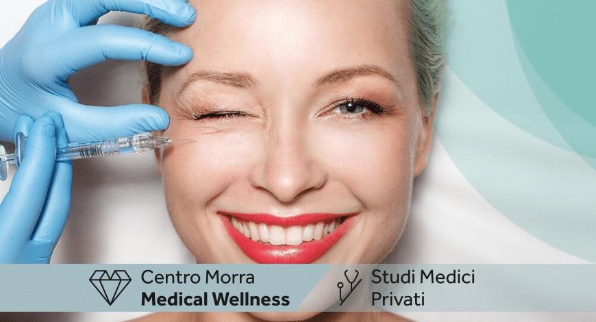 Medicina Estetica Pomigliano