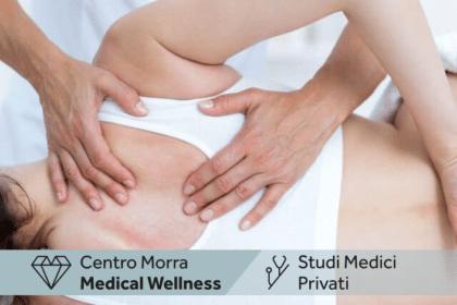 Fisioterapia   Pomigliano   Centro Morra   Dott. Galazzo