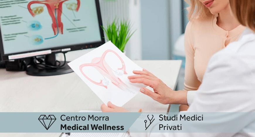 Ginecologo Acerra | Dott. Antonio Maglione | Centro Morra
